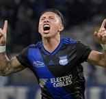 Highlights: Emelec Take Second In Group B With Late 2-1 Win At Cruzeiro