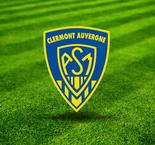 Clermont: Betham absent 6 semaines