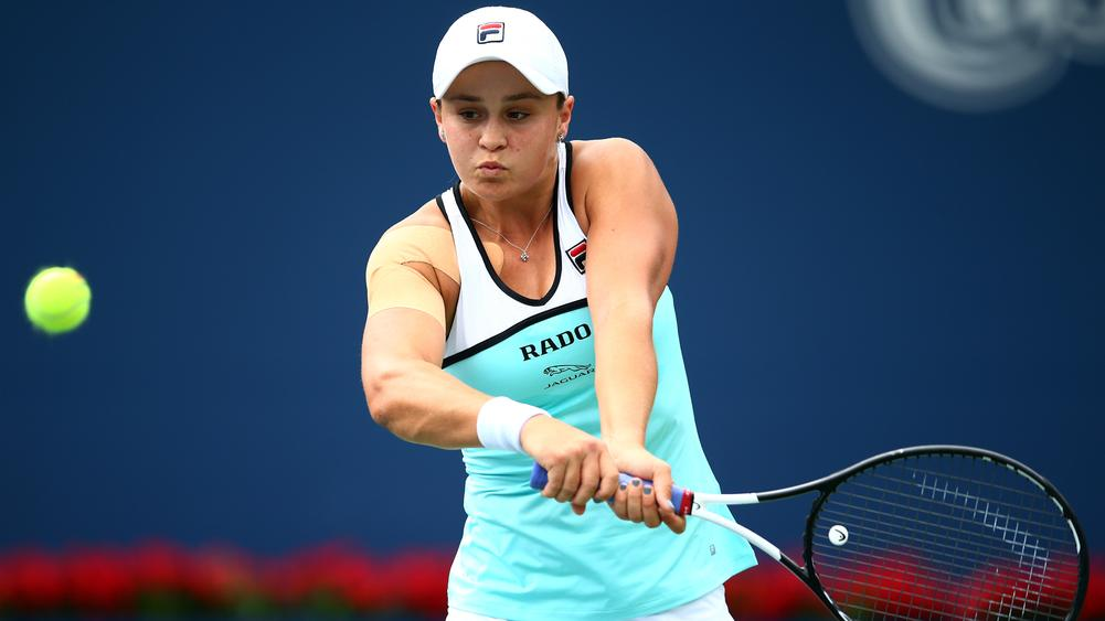 AshleighBarty - Cropped