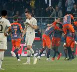Montpellier Come Back To Beat PSG