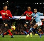 Premier League – Manchester United Vs Manchester City – How to Watch Online