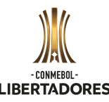 Previewing Copa Libertadores Qualifying Second Phase