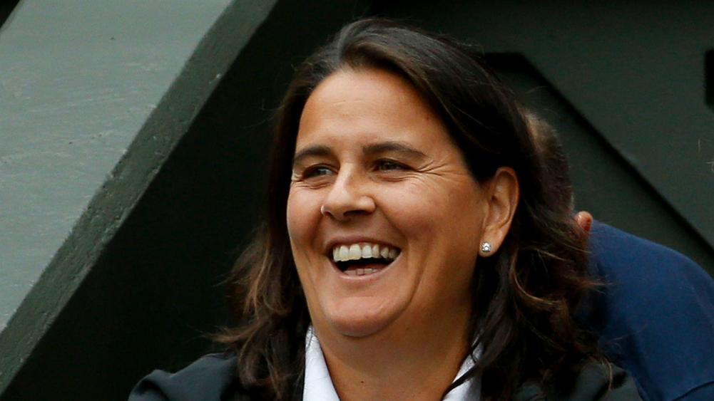 Conchita Martinez - cropped