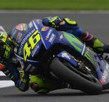Rossi Double Leg Break Confirmed