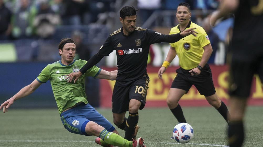 LAFC-cropped