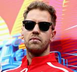 Vettel: FIA Driver Consults Just Box Ticking