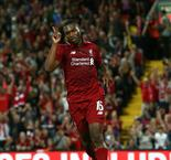Slick Liverpool cruises past Torino