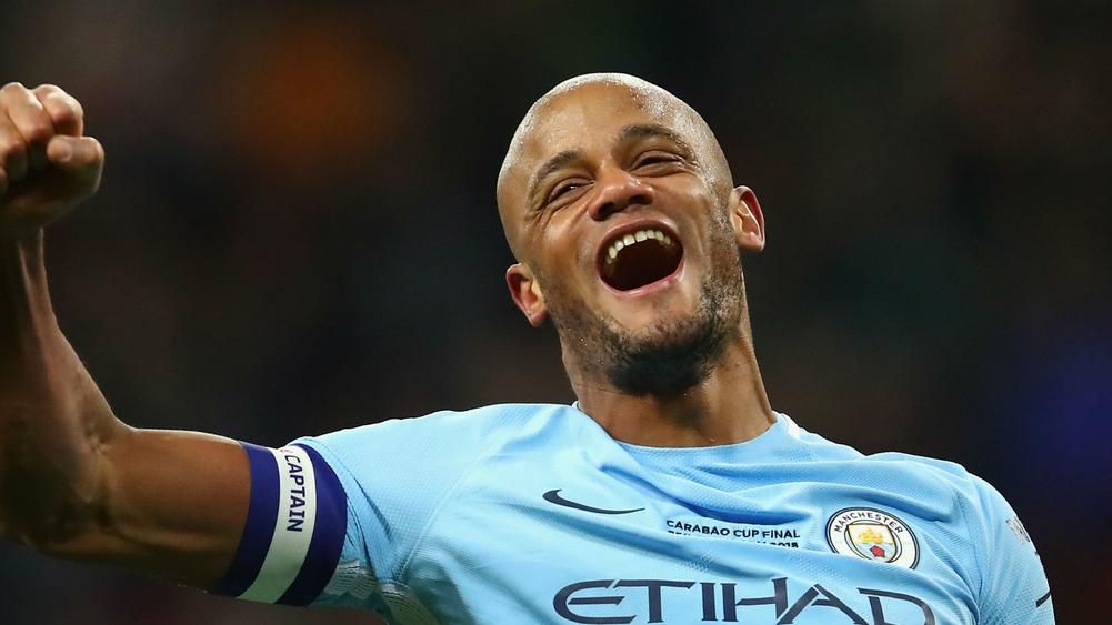 VincentKompany - cropped.jp