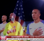 The XTRA: The USMNT's Road to Recovery