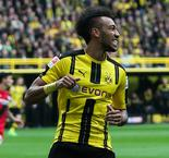Mercato Chelsea: Aubameyang pour remplacer Diego Costa ?