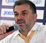 Kangaroos can play football: Postecoglou