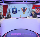 The XTRA: Can Croatia Break The Underdog Curse?