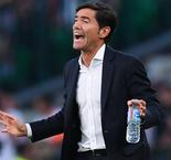 Marcelino sacked by Valencia
