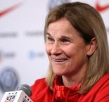 'How You Want To Start A Tournament' - USWNT Boss Ellis Pleased With Record Victory