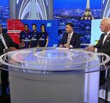 Ligue 1 Preview Show: Who Could Challenge PSG For The Title?
