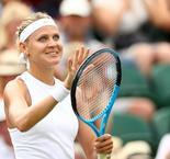 Safarova To Retire After 2019 Australian Open
