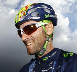 Alejandro Valverde Wins Record Fourth Fleche Wallonne
