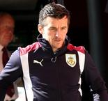 Barton: My ban more severe than Suarez, Terry and Cantona put together