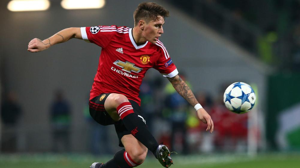 guillermo varela - cropped