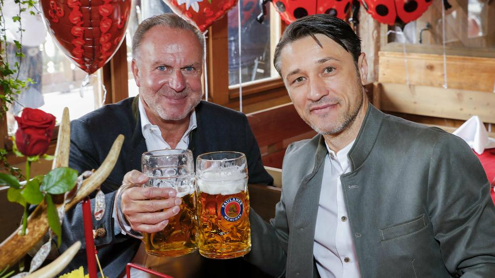Karl-Heinz Rummenigge and Niko Kovac - cropped
