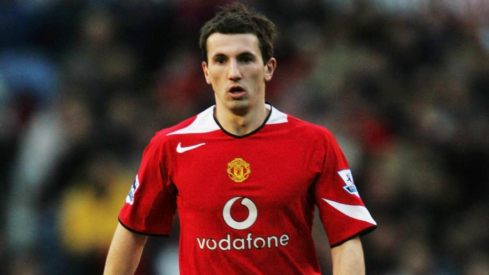 Liam Miller - cropped