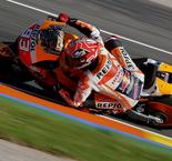 Marc Marquez Makes it Four Wins at Gran Prix of the Americas