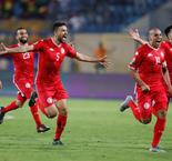 Madagascar Vs Tunisia - How to Watch Online