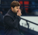 "8es - Pochettino : ""On devra faire attention à Higuain"""