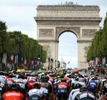 Tour de France to reach new heights in 2019