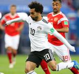 Expectations mount as Salah launches bid for glory