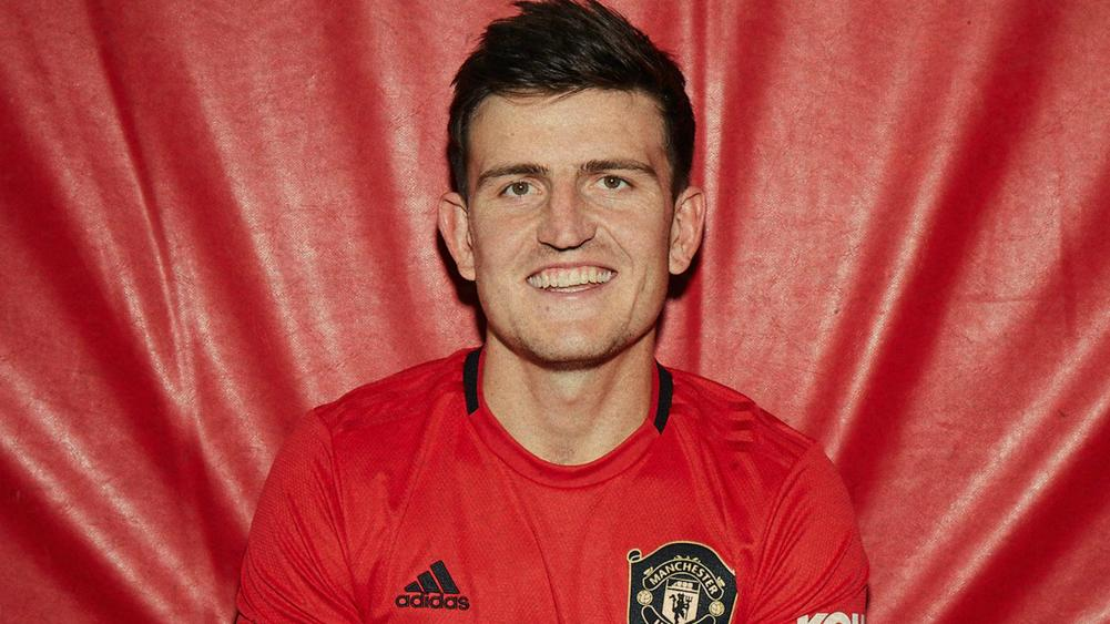 HarryMaguire-cropped