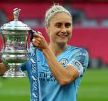 Women's Manchester Derby and Chelsea vs. Tottenham Moved to Men's Stadiums