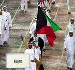 IOC provisionally lifts Kuwait suspension in time for Asian Games