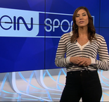 Exclusive interview with Hope Solo