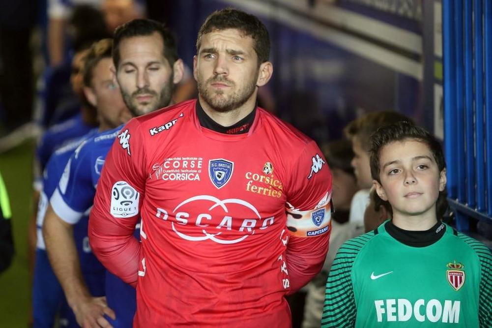 Bastia reprendra finalement en National !