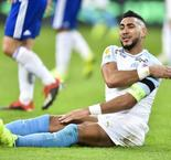OM: Payet et Gustavo titulaires !