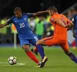 De Vrij: Mbappe Tougher To Defend Than Ronaldo