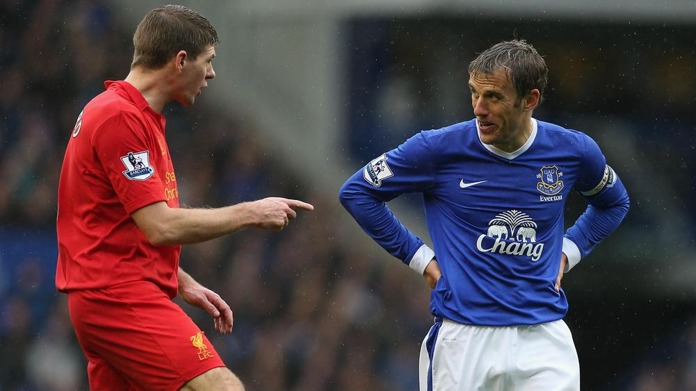 phil neville - cropped
