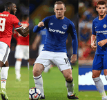 Five Premier League stars to watch this season