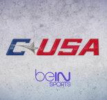 Conference-USA Football, Basketball, Baseball and More Coming to beIN SPORTS