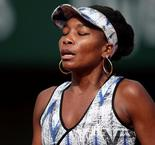 "USA - Accident mortel de la route: Venus Williams conduisait ""en toute légalité"""