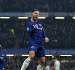 Chelsea books cup final place after thrilling semi
