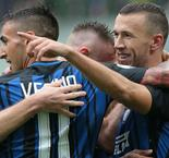 Inter stronger than Juventus, argues Burgnich