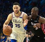 NBA : Ben Simmons, rookie superstar