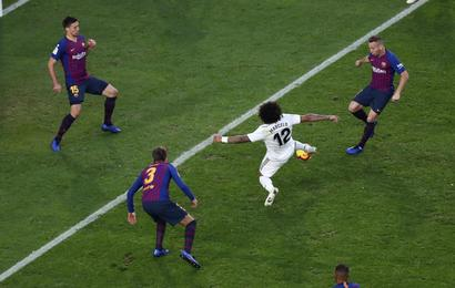 ea82fb2ffb4b6 Video beIN SPORTS - The best of Sports video