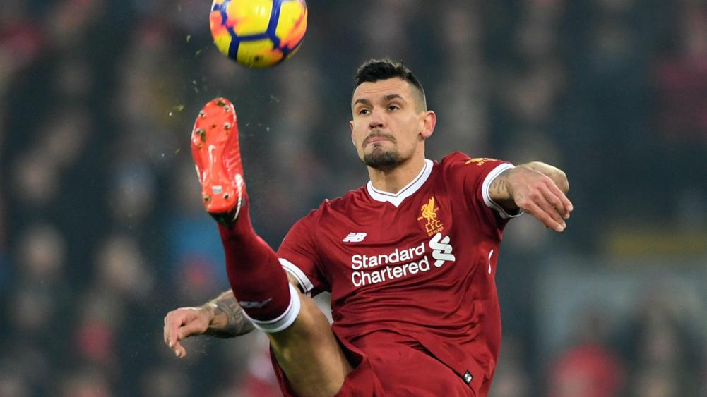 lovren-cropped