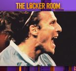 The Locker Room: Última jornada de las eliminatorias
