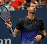Murray Hints At Unlikely Citi Open Return After Getting 'Rinsed' By tournament Director