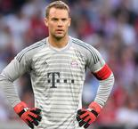 Klopp's Liverpool Are 'Vulnerable' – Neuer And Kovac Confident In Bayern's Chances
