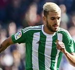 Dani Ceballos Commits to Real Betis Amid Atletico and Real Madrid Links